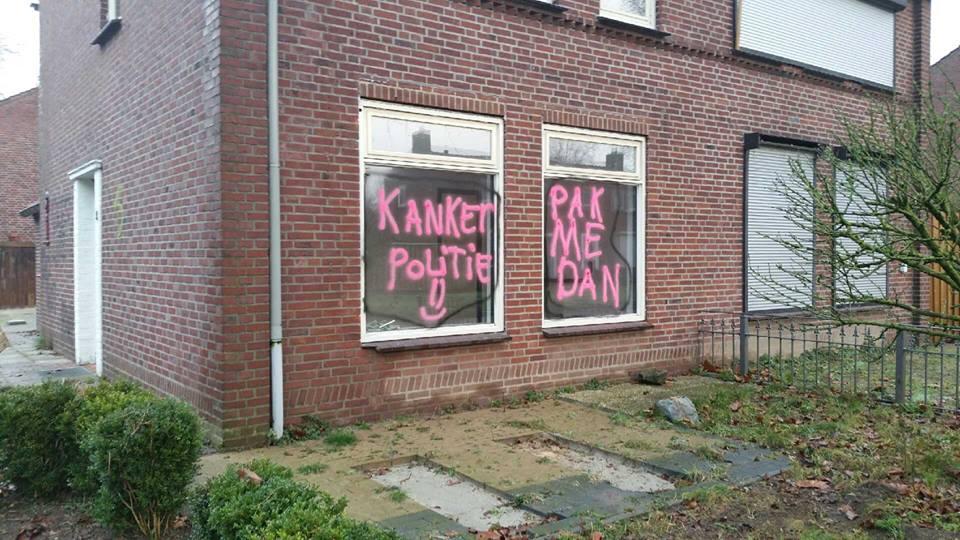 Foto: politie Cuijk