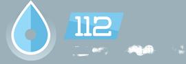112cuijk.nl